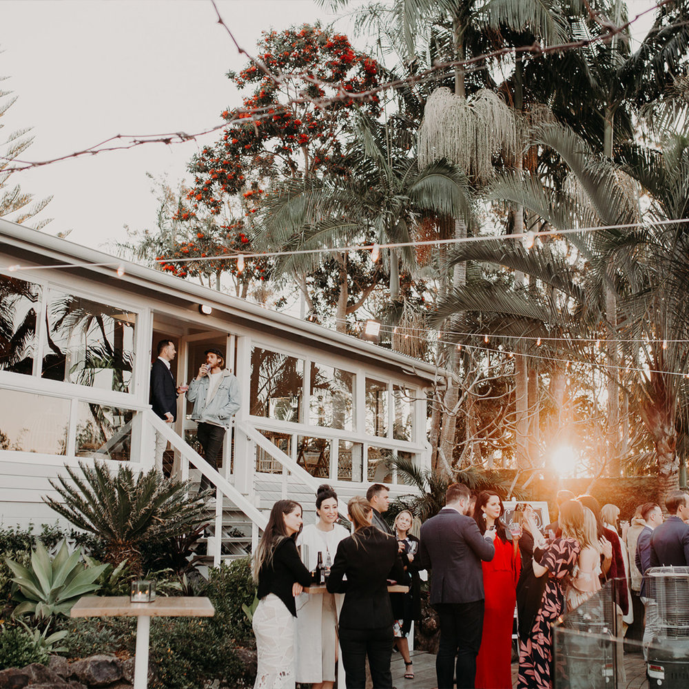 The Event Shed_Byron Bay_Fig Tree_Carly-Tia.jpg