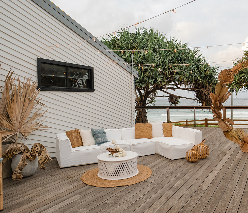 The-Event-Shed_-Sea-Mist_Outdoor-Setting.jpg