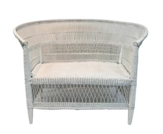 The-Event-Shed_Sea-Mist_White-Malawi-Love-seat.jpg