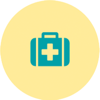 first-aid-icon.png