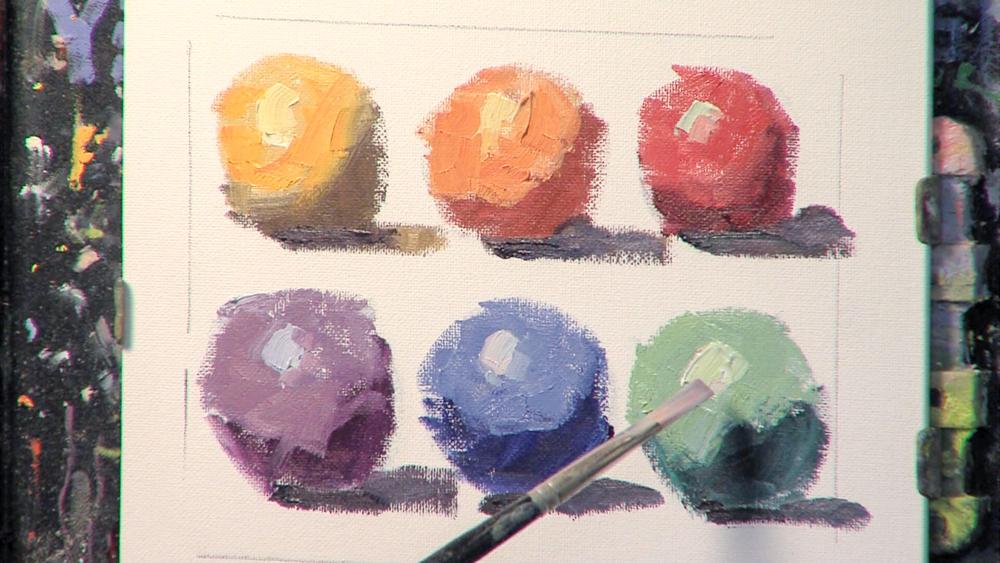 LSA - Lesson 3 - Value-Color Study.png