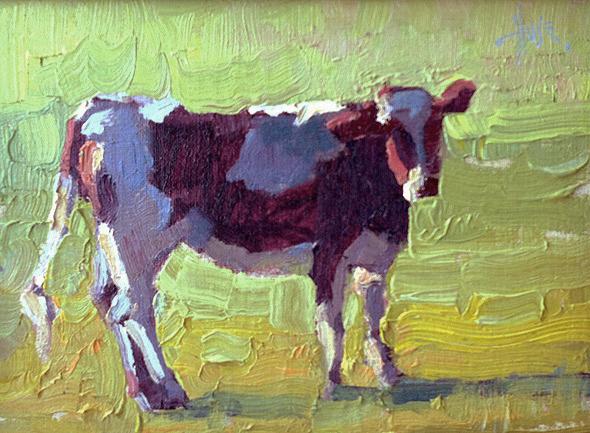VALUE Cow by Debra Huse.jpg