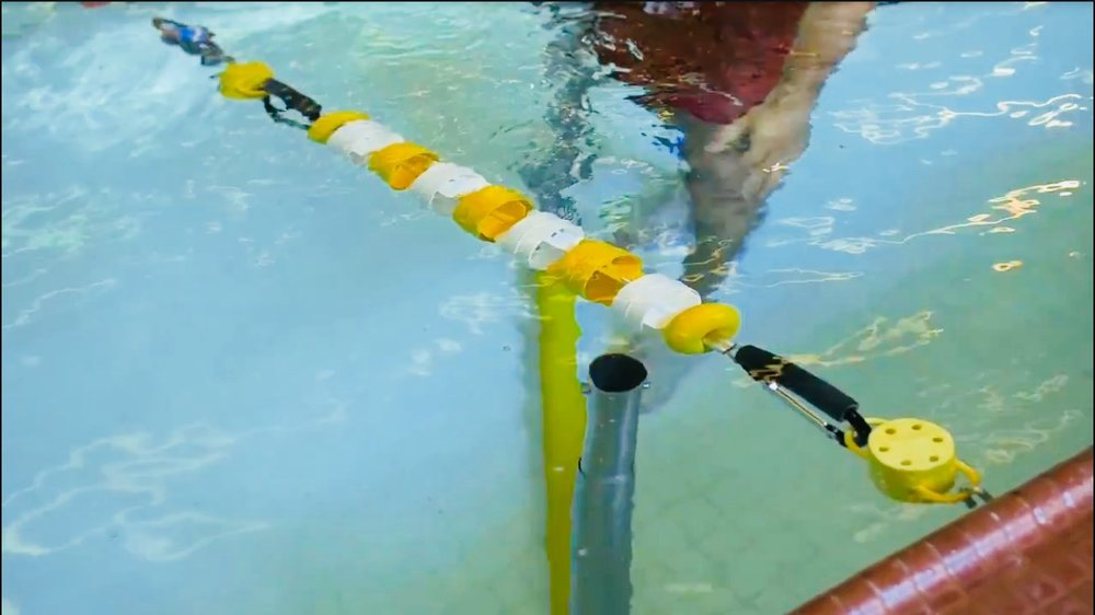 Pool lane gate tubing comming out.jpg