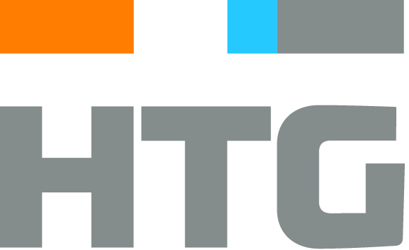HTG Logo Transparent.jpg