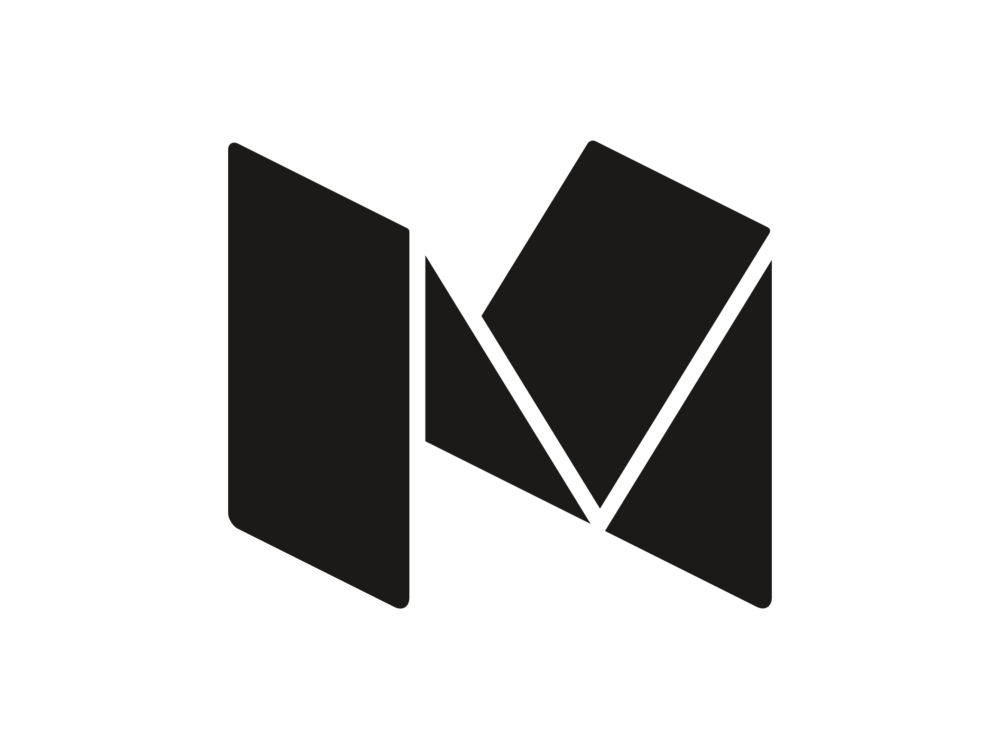 medium-logo-black-transparent.png