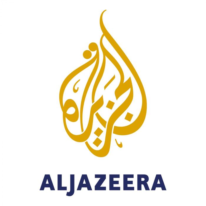 al-jazeera reverb.png