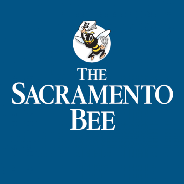 the-sacramento-bee reverb.png