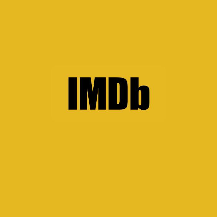 imdb reverb.png