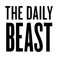 daily beast logo.png