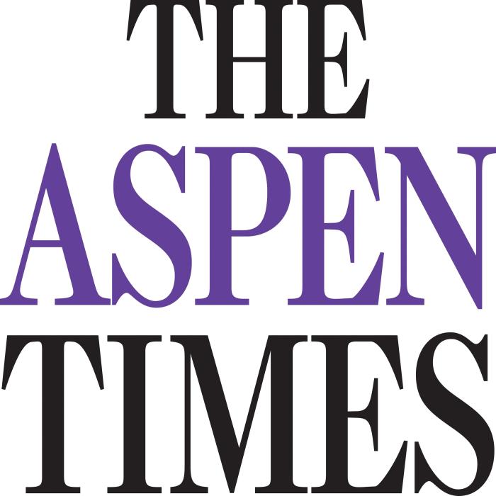 aspen-times.png