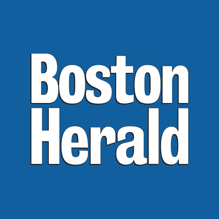 boston-herald.png