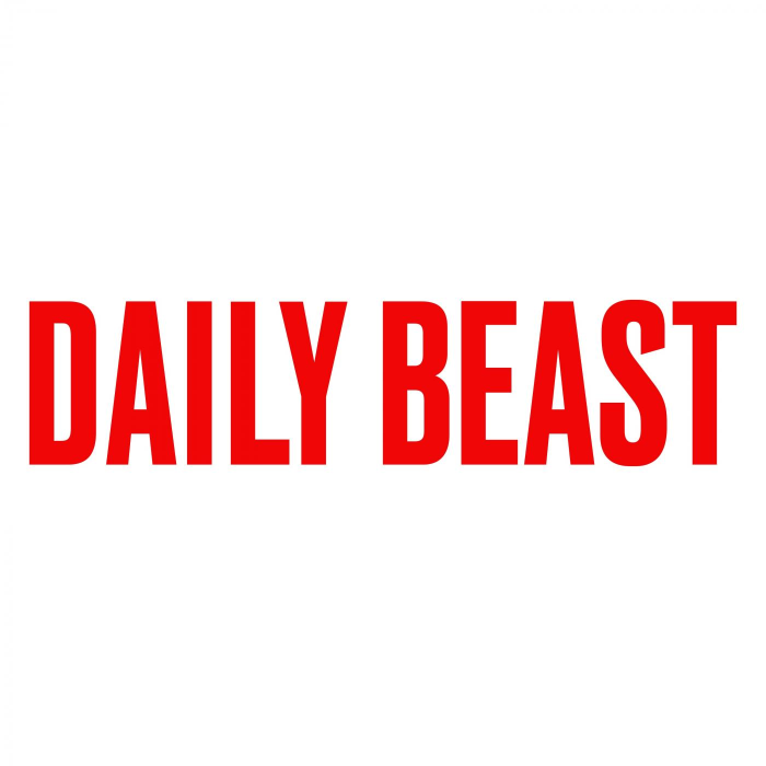 daily-beast-cheat-sheet.png