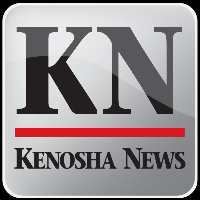 kenosha-news.png