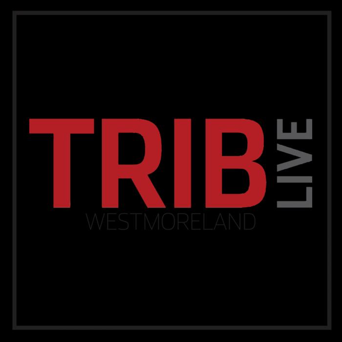 triblive-westmoreland.png