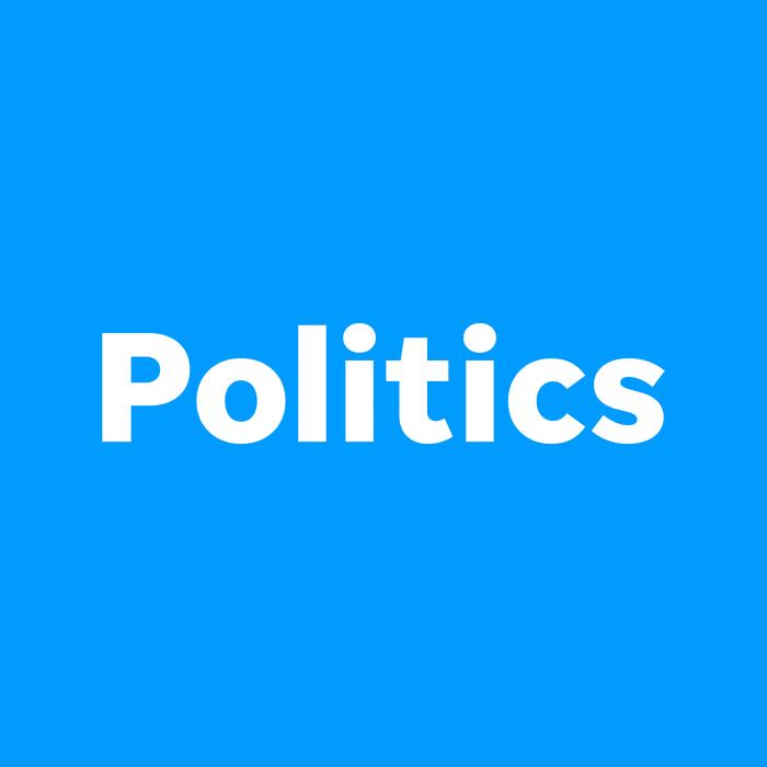 usat-politics.png