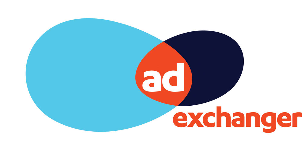 ad exchanger logo.jpeg