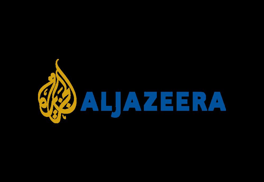 aljazeera-logo.png