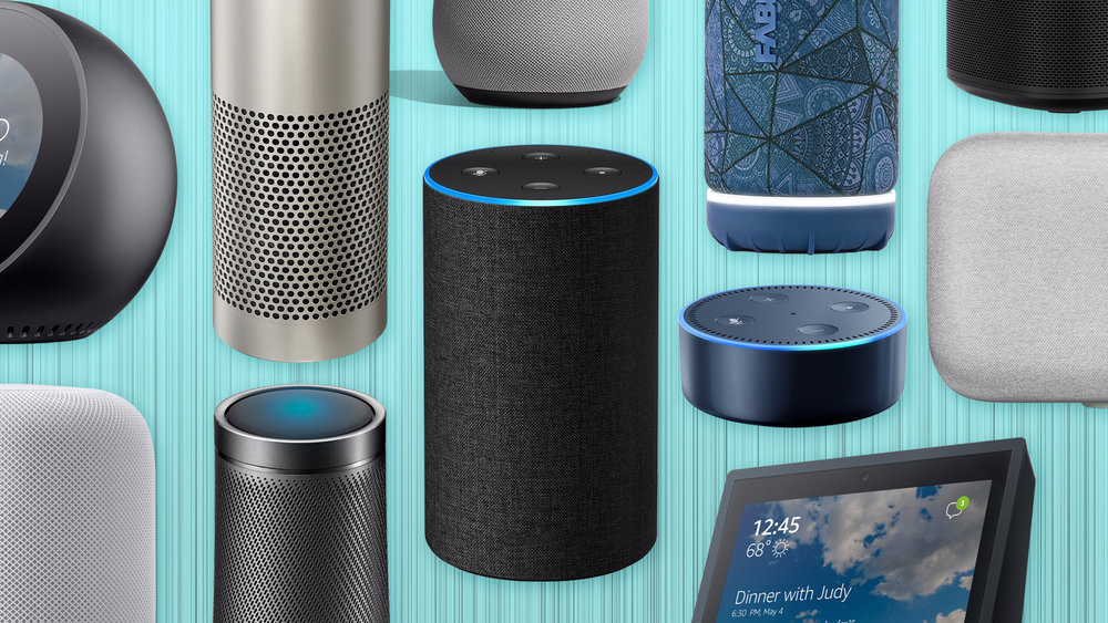 best-smart-speaker-100748416-orig.jpg
