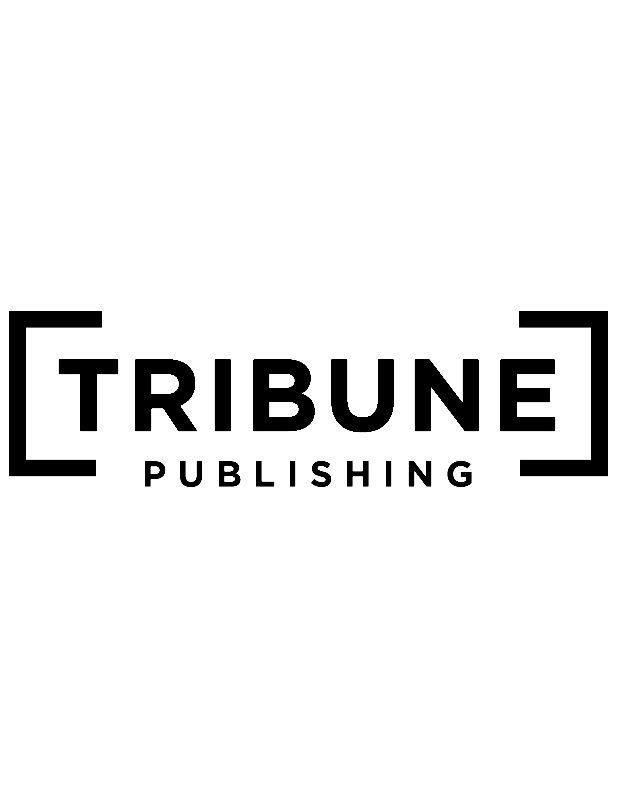 Tribune-Publishing-logo-square.png