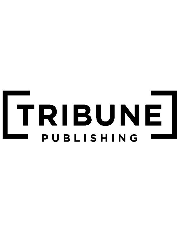 Tribune-Publishing-logo-square.png