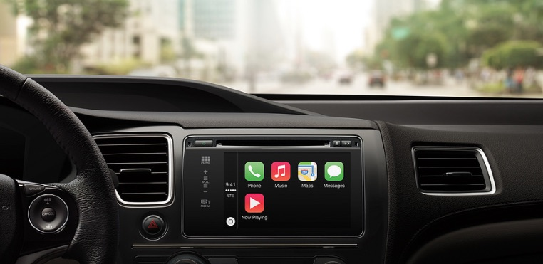 apple-carplay-android-car-stereo-camas-battleground-vancouver-wa.jpg