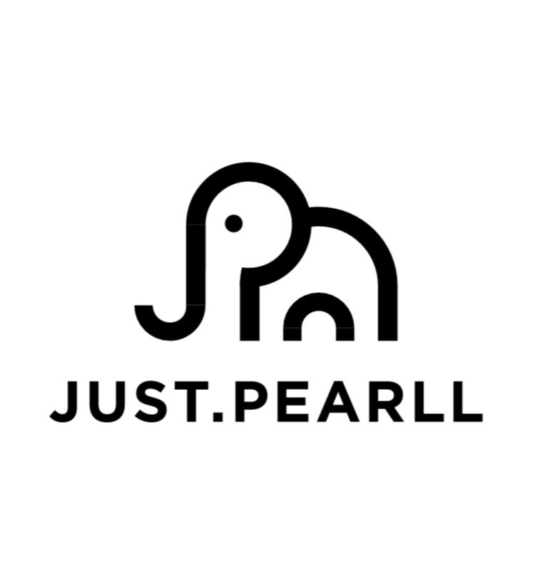 just.pearll