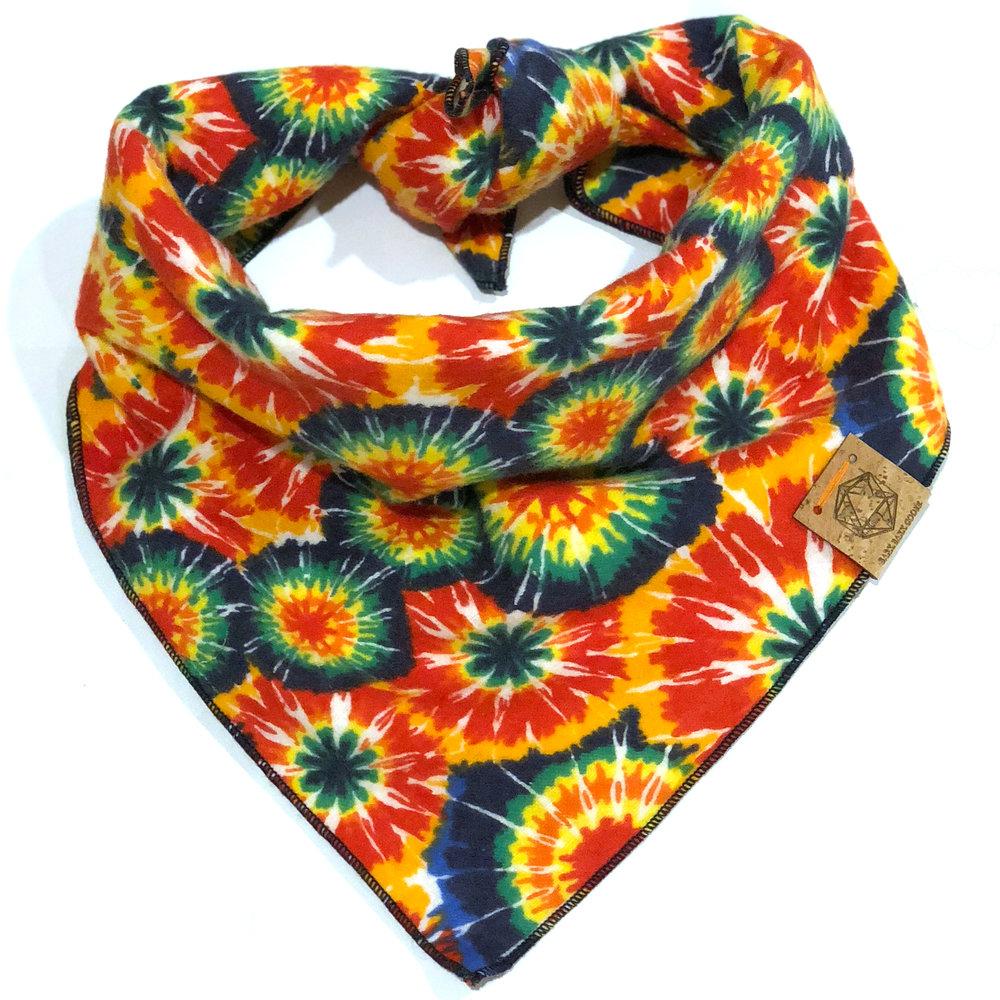 tie-dye-flannel-dog-bandana.jpg
