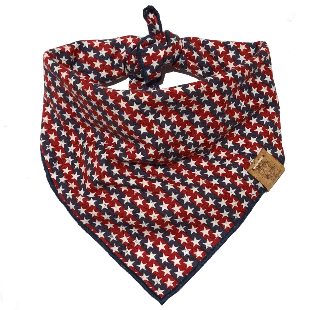 fourth-of-july-stars-and-stripes-red-white-blue-dog-bandana
