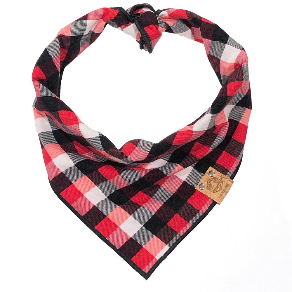 red-and-black-plaid-dog-bandana-valentines-day.jpg