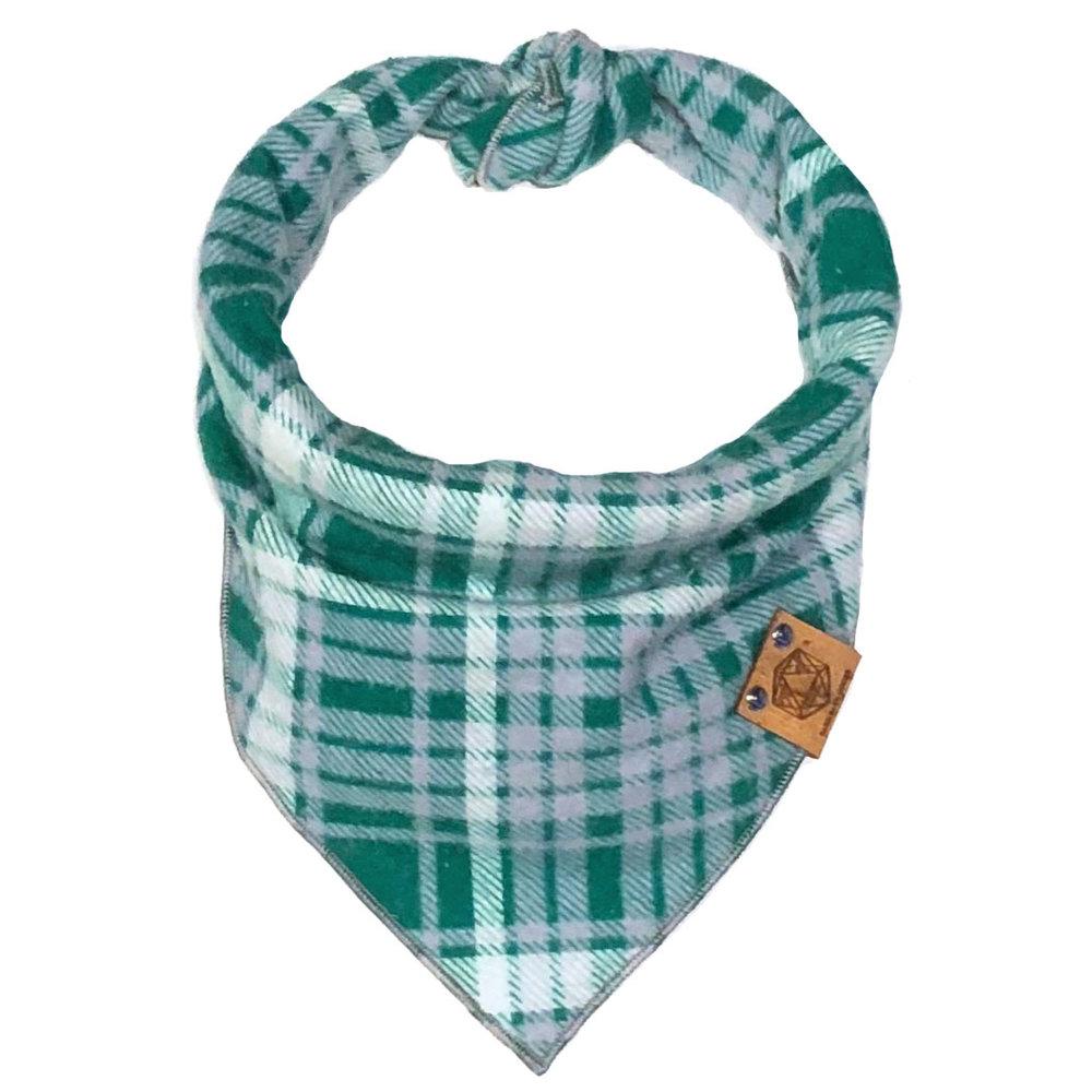 kelly-green-dog-bandana-st-patricks-day-plaid.jpg