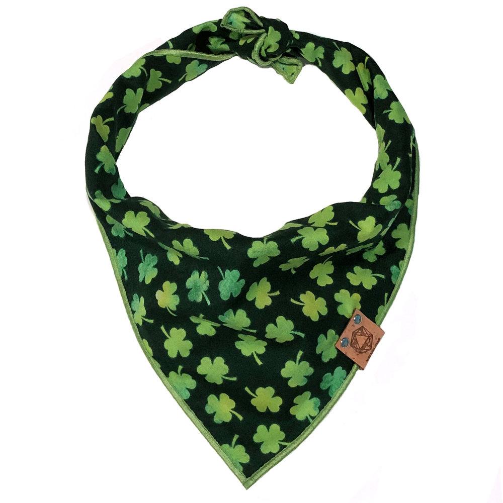 black-bandana-with-green-shamrocks-dog-bandana.jpg