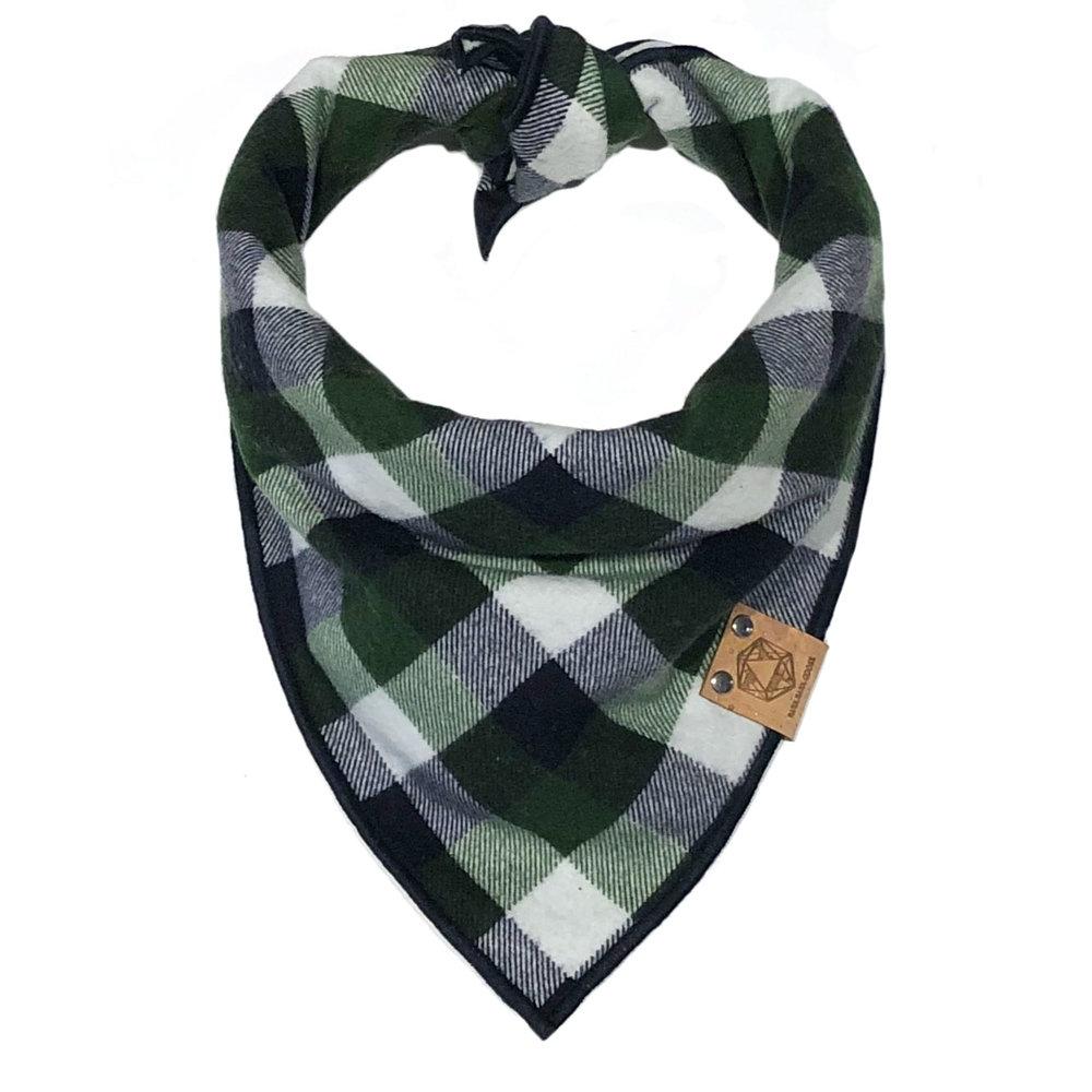 green-navy-white-plaid-st-patricks-day-dog-bandana.jpg
