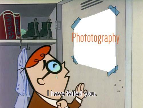 sorry camera .jpg