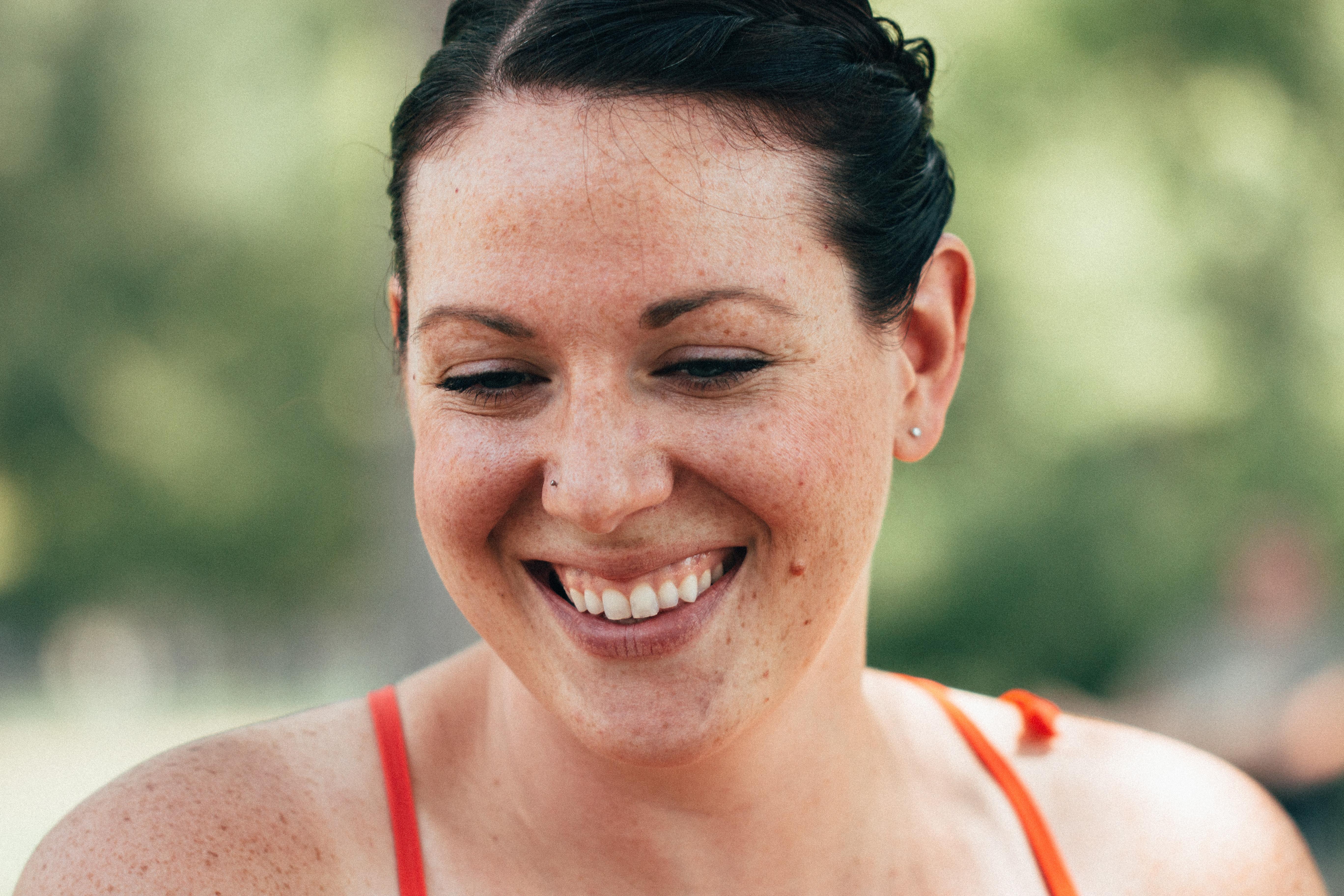 Kellie portrait 2 at pioneer park 7:29:18.jpg
