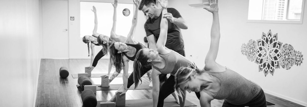 Power_yoga_whangarei_the_loft