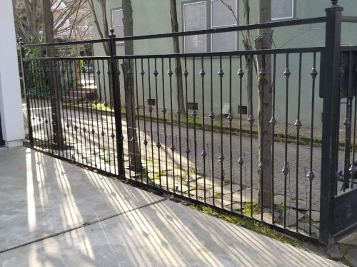 ironfencing-3