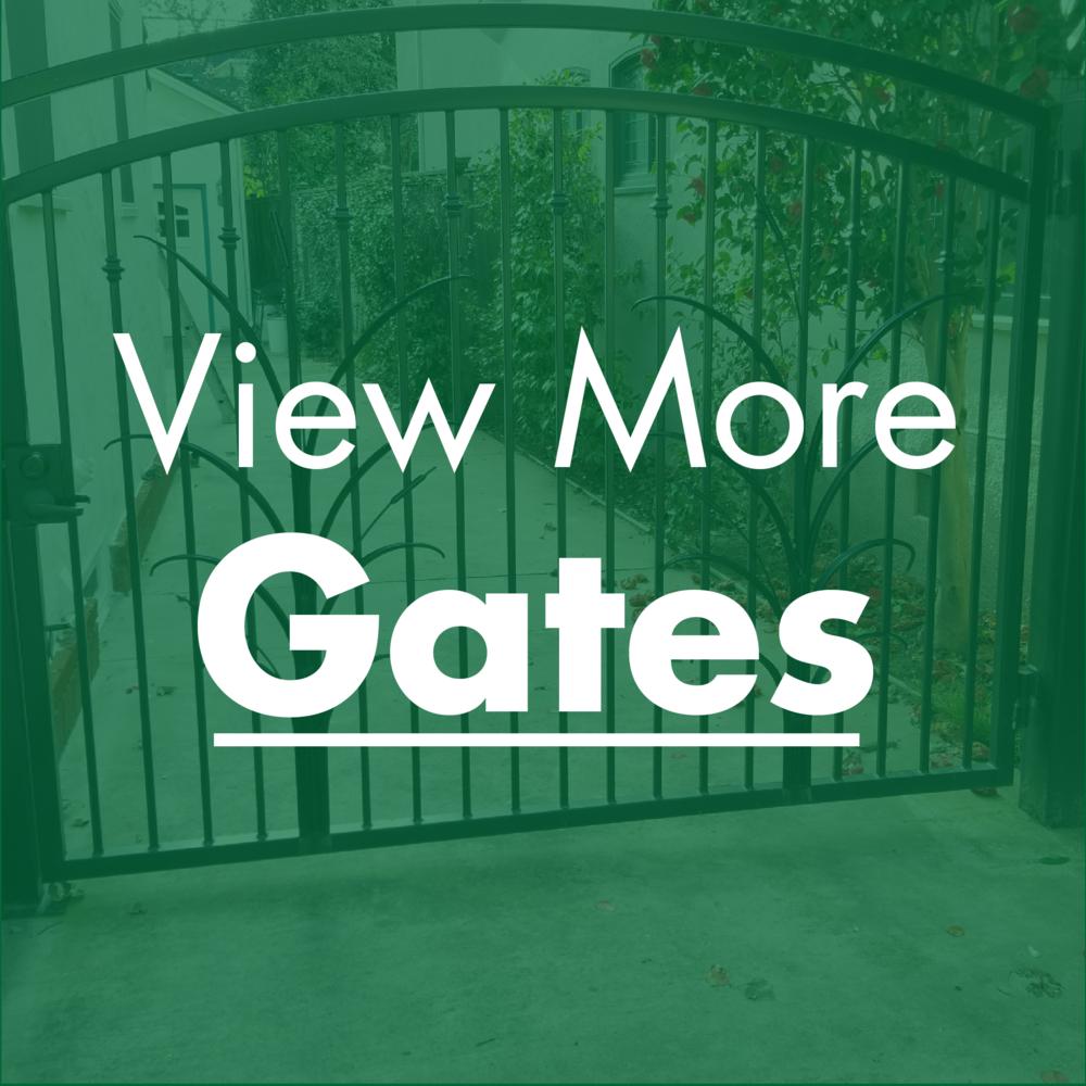 GatesAll.png