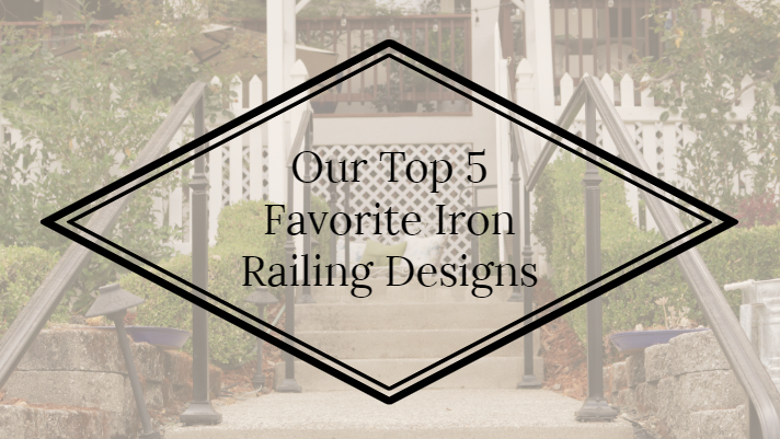 Irish iron Top 5 Railing Blog.jpg