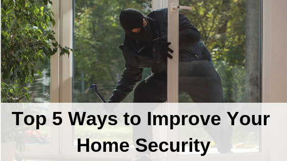 II 5 Ways to improve home security .png
