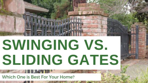 Swinging Vs Sliding Gate Blog .png