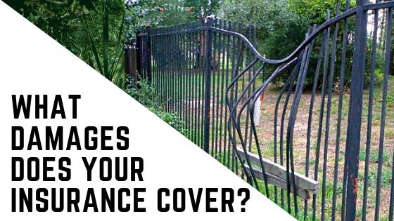 II Insurance Blog header.png