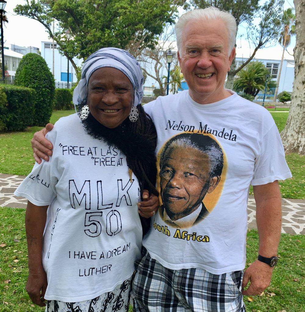 MLK Mandela.jpg