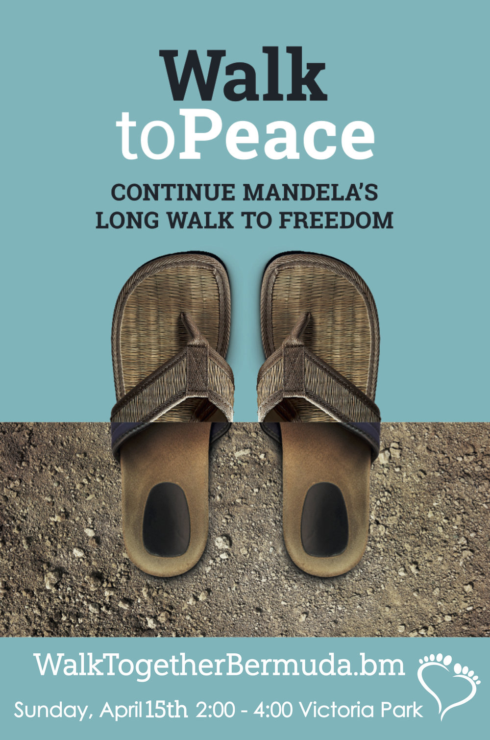 Walk_Together_Bermuda_Posters_Peace_A15.jpg