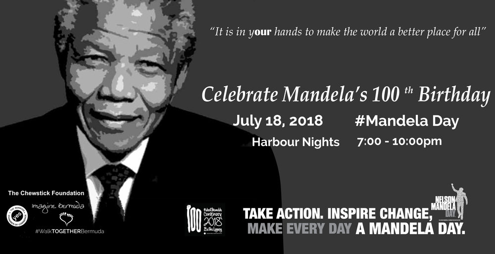 Mandela_Day_Flyer_Final_sm.jpg