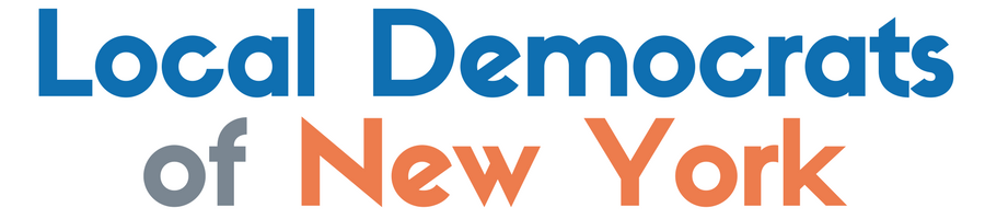 Copy of Local Dems of NY (1).png