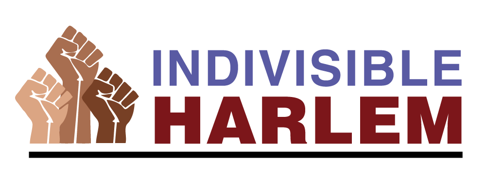 IndivisibleHarlem_3fists.png