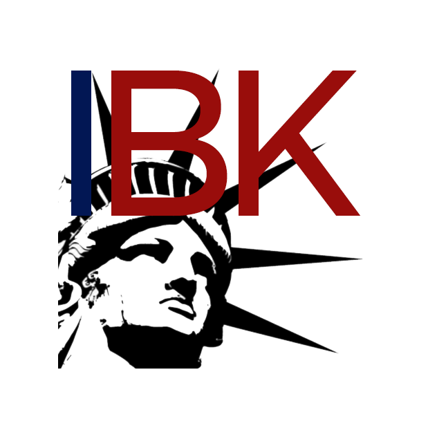 IBK Lady Liberty_Icon.png