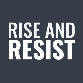Rise and Resist logo 3.jpg