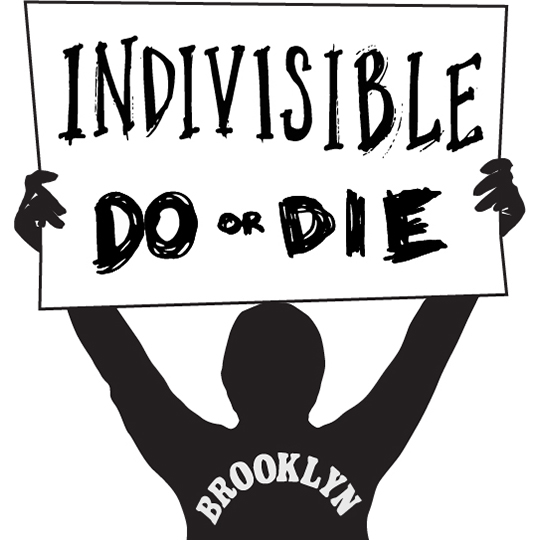 Indivisible Brooklyn Do or Die.jpeg