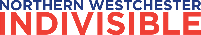 NWI logo.png